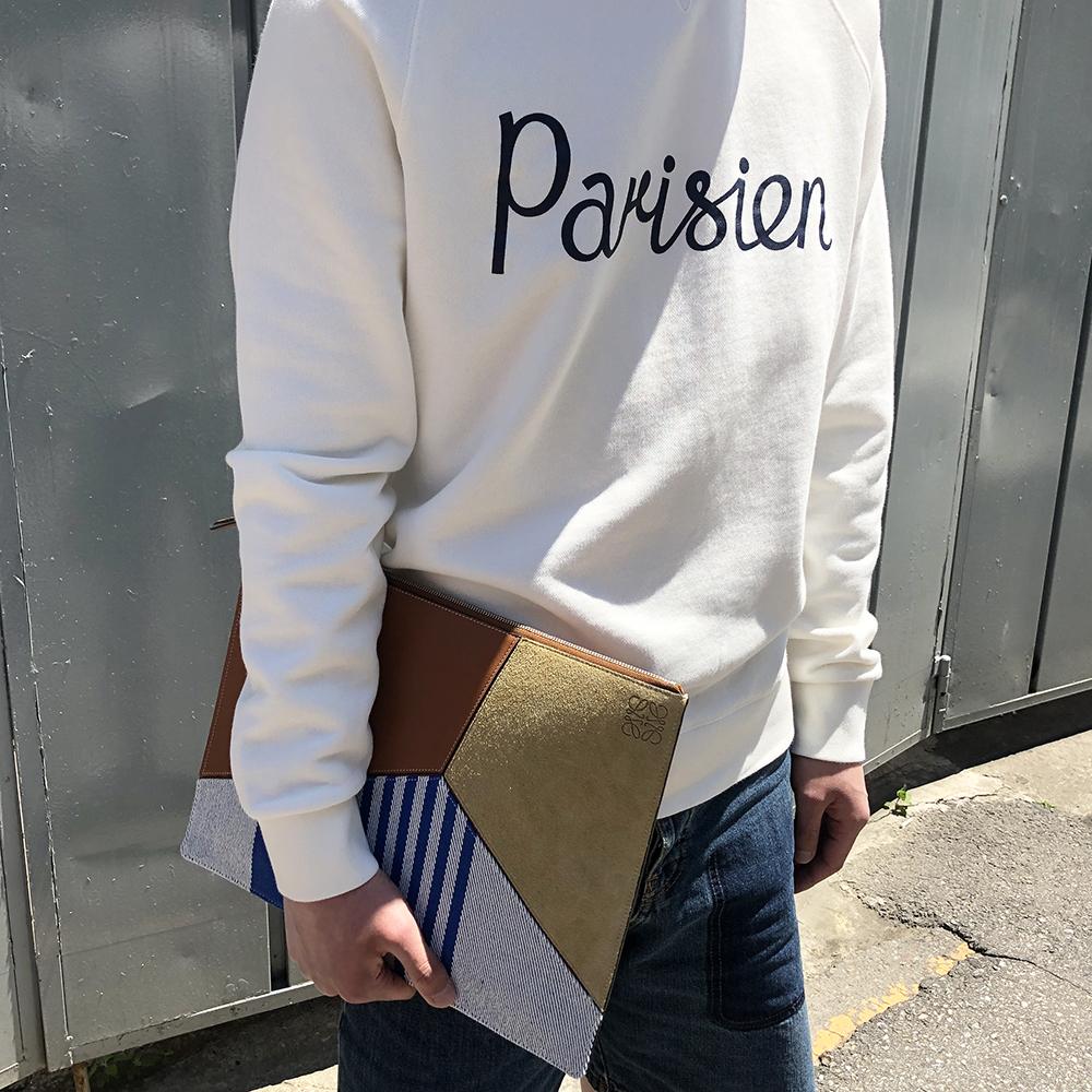 모스트팝:Luxury Mens Fashion Store